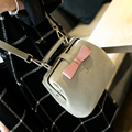2015 Cute candy women bags doctors bagvintage one shoulder cross-body small bags girlfriend gift