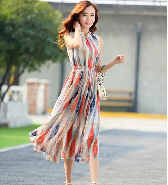 Nice Christmas Party Dresses: Aliexpress.com : Buy 2016 NEW Design Girls Nice Summer