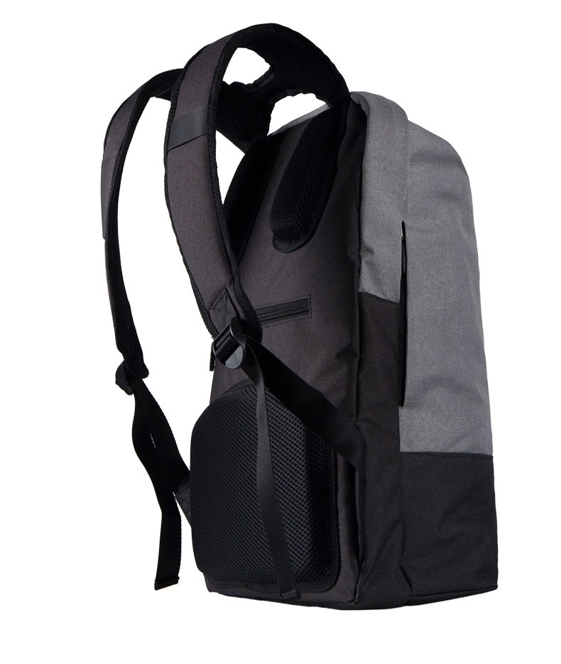 Popular Dell Laptop Bag Backpack-Buy Cheap Dell Laptop Bag ...