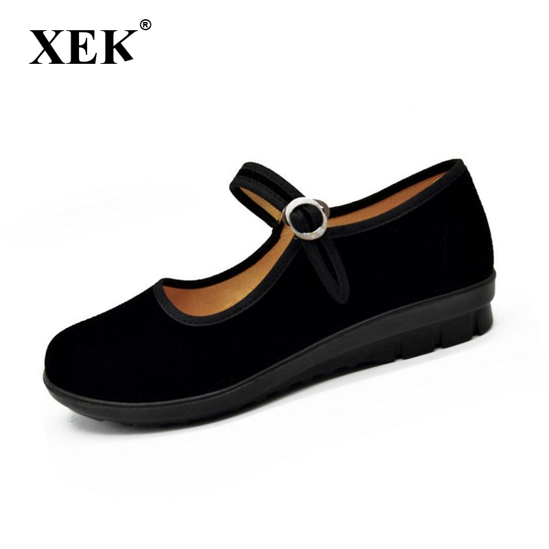 comfortable shoes for work mothers shoes s flats shoes comfortable black work 28510