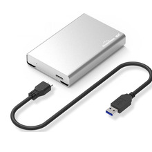 For and 160GB/750g1tb Laptop
