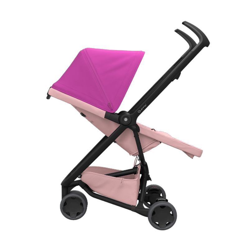 quinny-2017-new-zapp-flex-multifunctional-portable-travel-cart-baby-stroller
