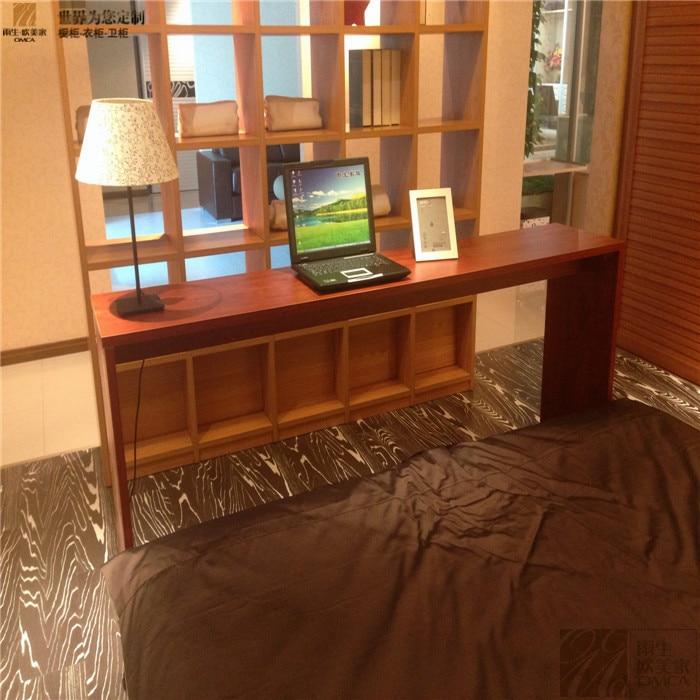 Tabla Cruzada Barata Mesas muebles perezoso cama escritorio de la ...