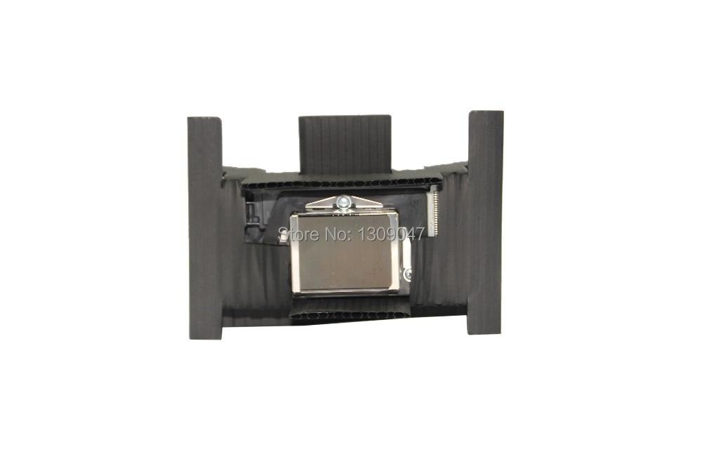 Cabeça de impressão DX5 RJ900C F160010 cabeça de impressão para Mutoh RJ900 RJ901 VJ1204 VJ1604 VJ1618