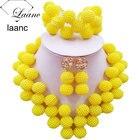 Laanc Latest Yellow ...