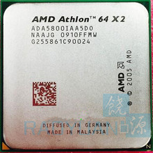 Intel Intel Celeron G3930 2.90GHz 2M Cache Dual-Core CPU Processor SR35K LGA1151 Tray