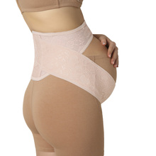 Maternity Back Support Belt / Binder For Pregnant Women
