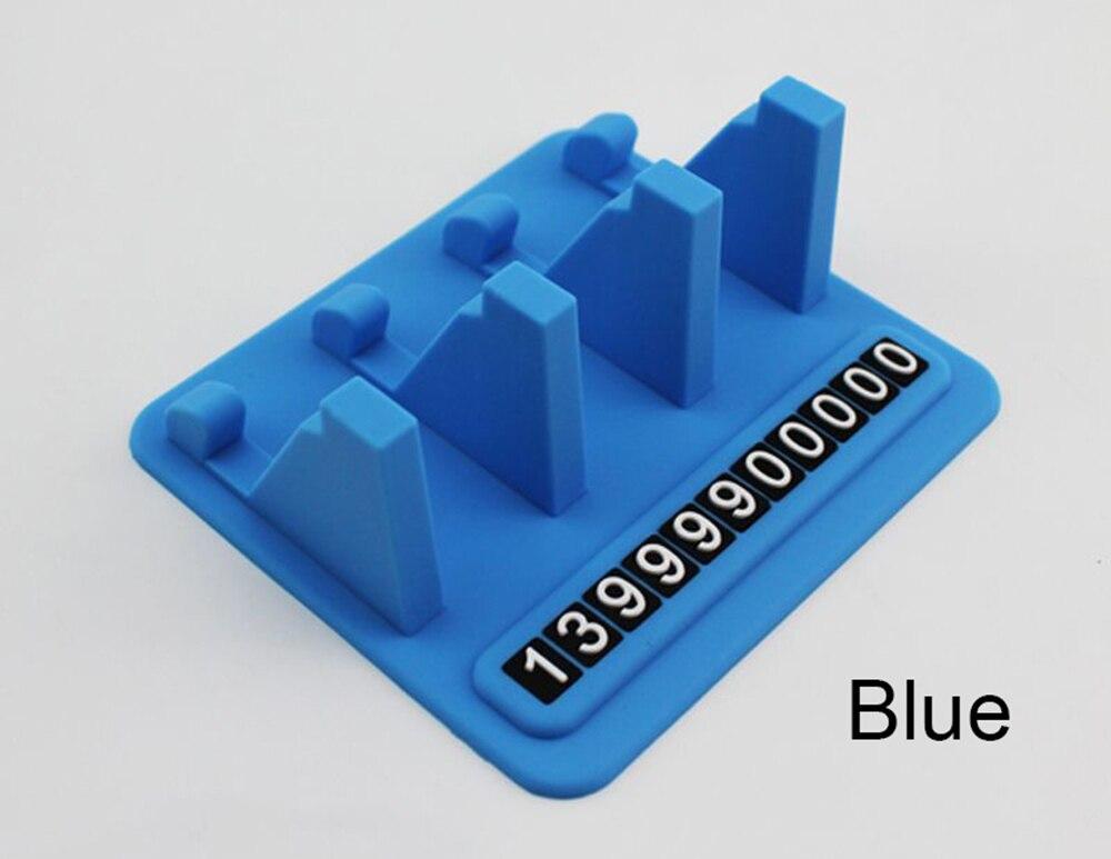 4735226701_1909007451