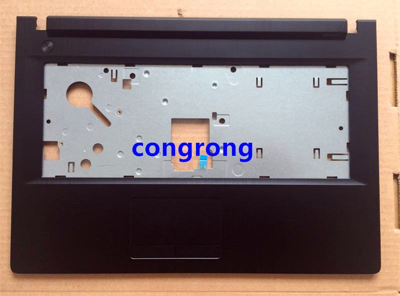 New Lenovo G40 G40-30 G40-45 G40-70 G40-80 Palmrest touchpad upper bottom case