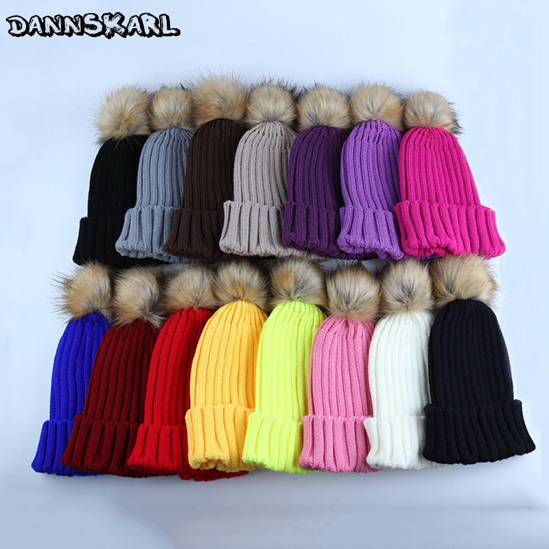 2017 New Pattern Beanie Winter Hats Wool Women Skullies Beanies Keep Warm Knitted Hat Cap For Women Hair Bulb Volume Female Cap 2017 new wool grey beanie hat for women warm simple style bad hair day knitting winter wooly hats online ds20170123 x24