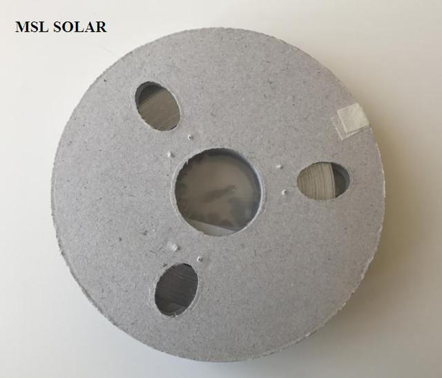 ALLMEJORE خلايا لحام قطاع 5 مللي متر * 0.2 مللي متر بسبار سلك لحام ل لوحة طاقة شمسية لتقوم بها بنفسك. 15 متر/لفة. عالية الجودة كوبر قطاع شحن مجاني