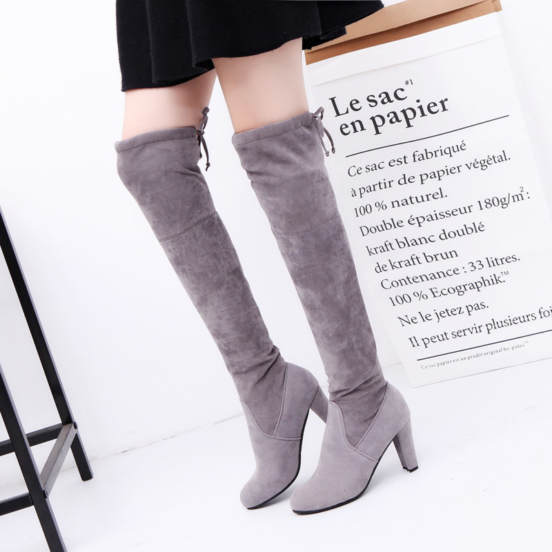 Winter Snow Boots 2018 New Women Shoes PU Boots Female Warm Zapatos Mujer Tenis Bota Classic Women Shoes Bota Feminina Ankle fashion white silver boots women punk boot shoes woman 2018 spring super cool ankle boots for women bota feminina zapatos mujer