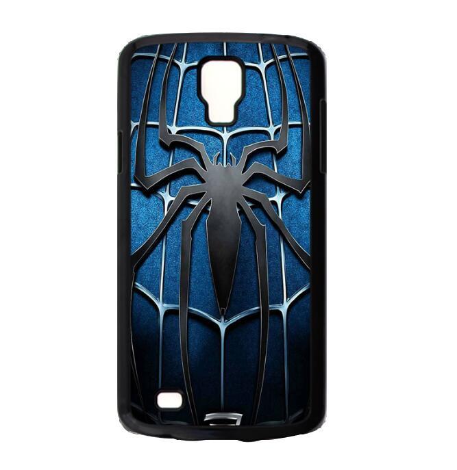 Spiderman 3 <font><b>Spider</b></font> <font><b>Man</b></font> <font><b>Logo</b></font> Printed case cover For <font><b>Samsung</b></font> s4 s5 s6 S7 S6edge S8 S8plus note 2 3 <font><b>4</b></font> 5