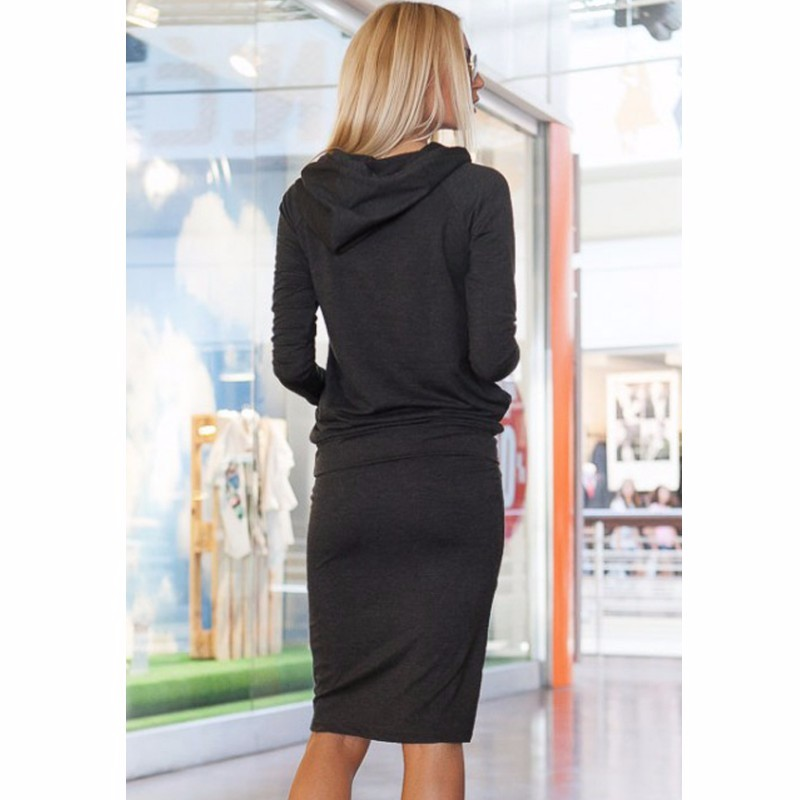 Charcoal-Sporty-Hoodie-Pencil-Skirt-Set-LC63017-1011-6_conew1