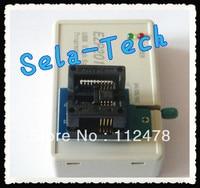 EZP 2010 25T80 Bios High Speed USB SPI Programmer SOP16 SOP 16 SOP8 SOP 8 to DIP8 DIP 8 EZP2010 + 4 Adapters
