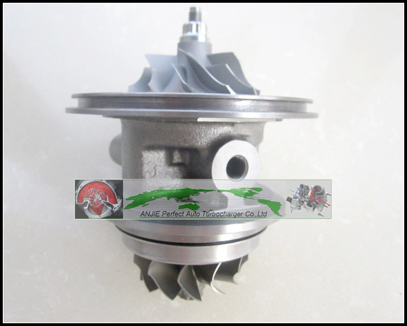 Free Ship Turbo Cartridge CHRA TD05 49178-03120 28230-45000 For Mitsubishi Mighty Fuso 4D34 4D34TI For Hyundai D4DB D4DA 3.9L turbo cartridge chra core gt1752s 733952 733952 5001s 733952 0001 28200 4a101 28201 4a101 for kia sorento d4cb 2 5l crdi