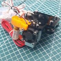 https://ae01.alicdn.com/kf/HTB1VaLCOsfpK1RjSZFOq6y6nFXaW/1-ช-ด-Tarantula-3D-printer-hotend-carriage-ช-ด-TL-Touch-auto-leveling-ตำแหน-ง.jpg