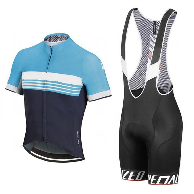 Cycling clothing 2019 Men s Pro Team racing cycling Jersey bicycle Jersey  short sleeve Jersey and bib shorts set maglia ciclismo 248bf43e0
