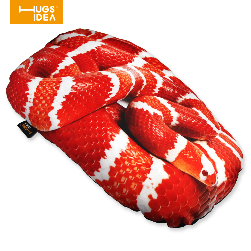 stylish throw pillows snake christmas cushions home decor pillows decorate luxury decorative sofa cushions pillow decor fadeless