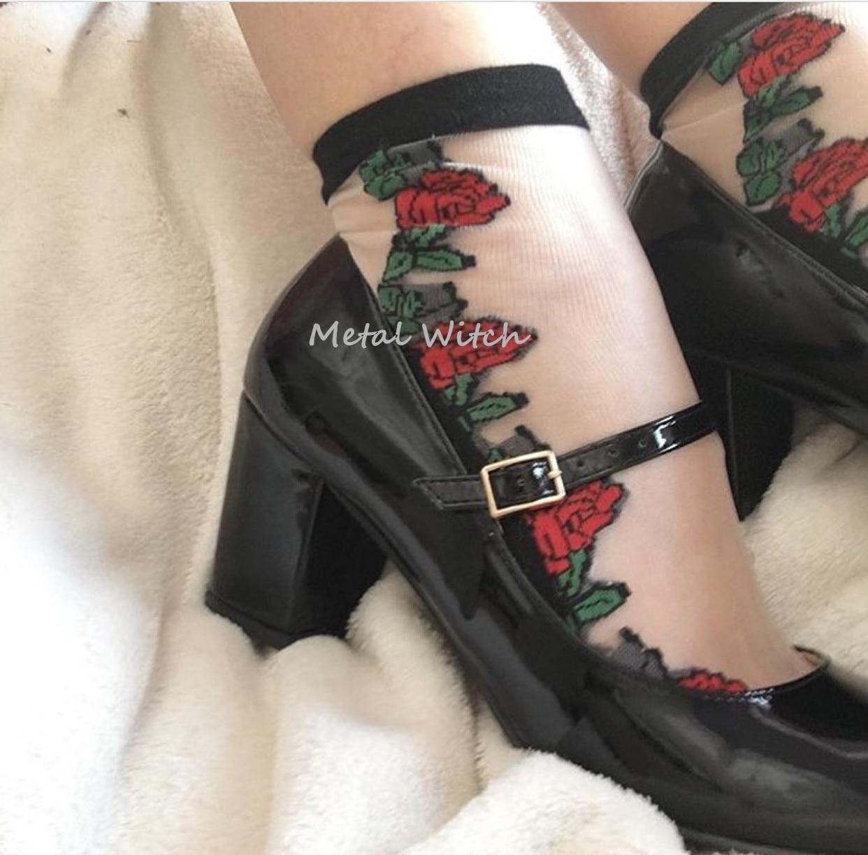Женские носки и Колготки UNIF