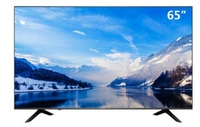 HD 1080P 50 55 65 inch ultra slim television smart led tv