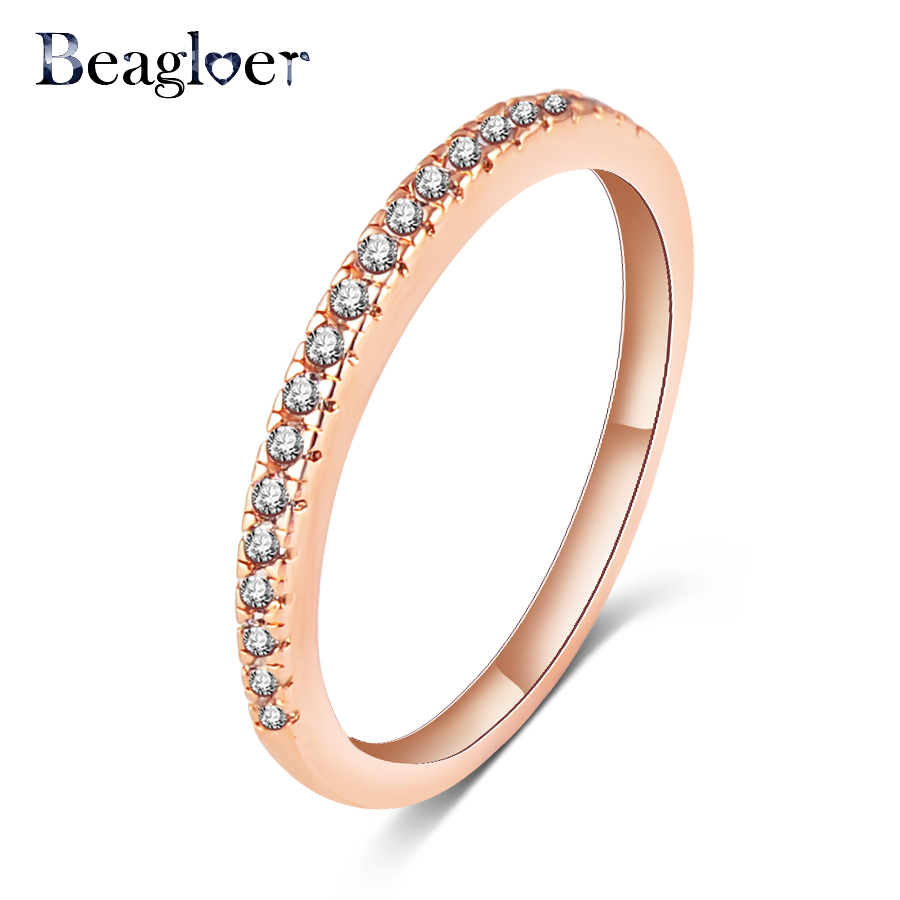 Online get cheap wedding ring samples aliexpresscom for Sample of wedding rings