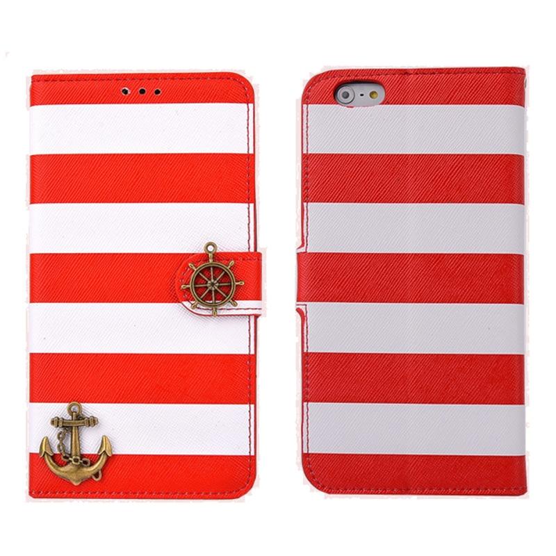 YESPURE Fashion Wanita Fancy Phone Cover untuk Iphone 6 Aksesoris - Aksesori dan suku cadang ponsel - Foto 1
