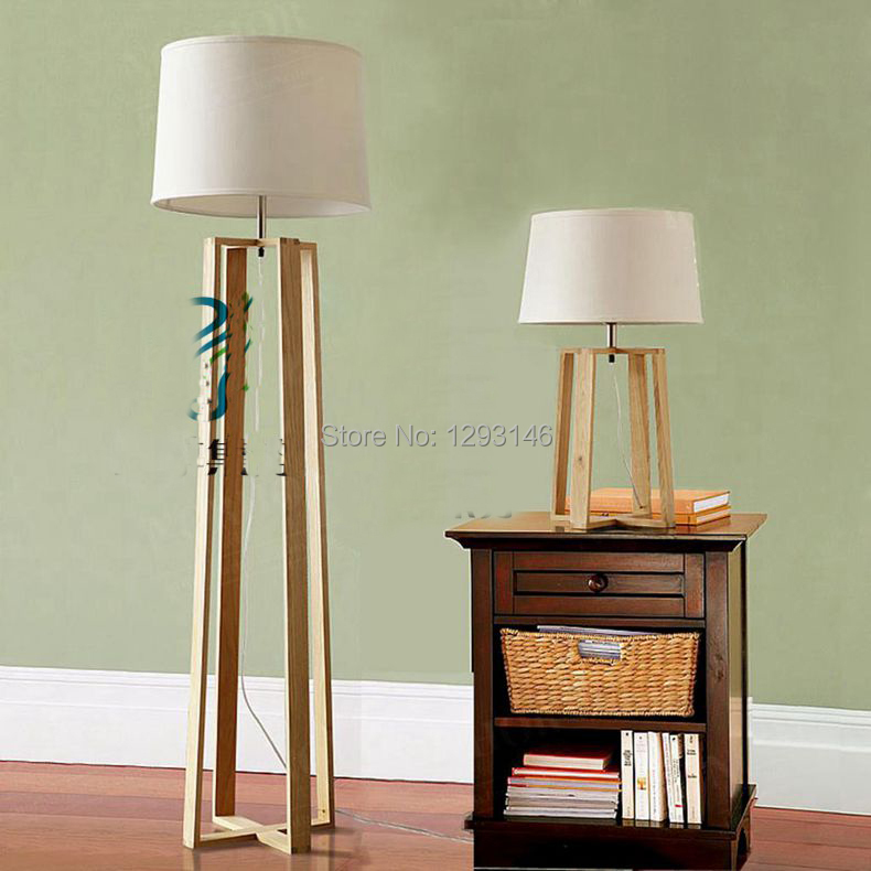 Country Lamp Shades For Table Lamps Inside French