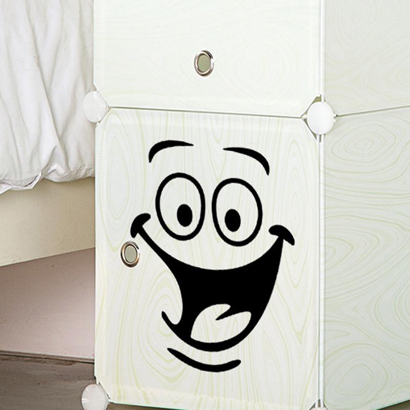 HTB1VaOjLpXXXXaoXVXXq6xXFXXXc - Kids Room Wall Sticker Toilet Bathroom Waterproof Decorative Vinyl Wall Stickers Toilet Seat Wall Decal Mual Adesivos De Parede