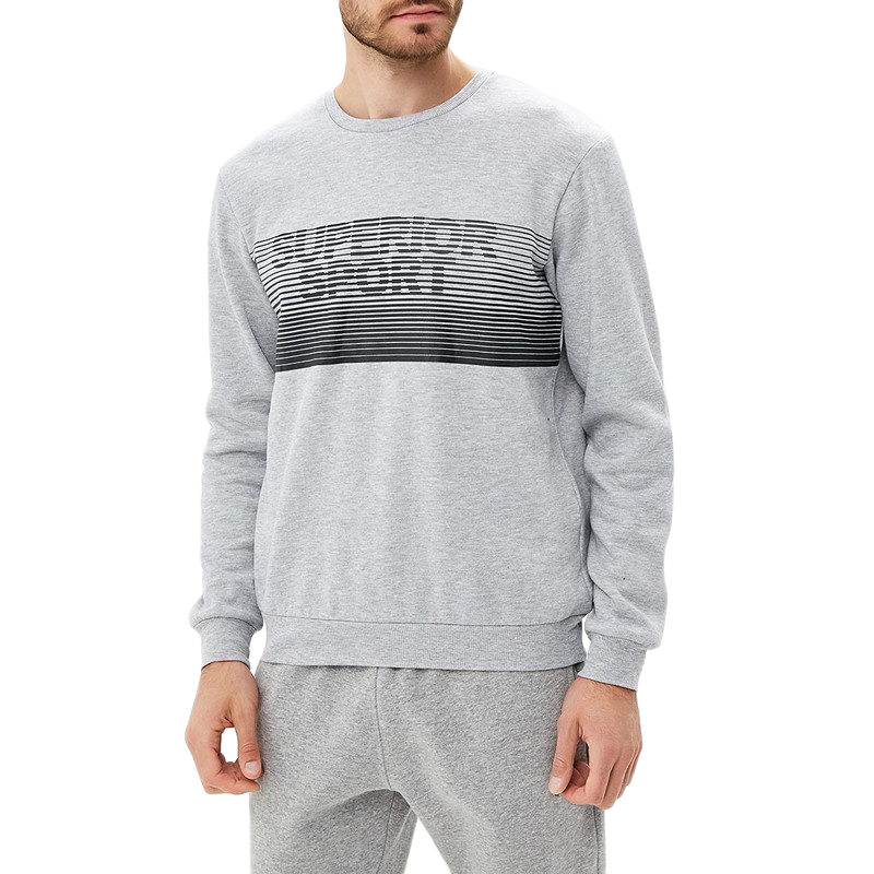 Hoodies & Sweatshirts MODIS M182S00111 hooded jumper sweater for male for man TmallFS available from 10 11 tomfarr hoodies for man