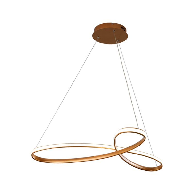 VEIHAO Modern Led Pendant Lights kitchen dining Pendant Lamp bedroom restaurant remote control dimming Hanging Lighting Fixture|Pendant Lights| |  - title=