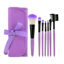 Brushes Kits Professional Make Up Tools Cosmetic Brush set kits Tool up Accessories Pinceis de maquiagem Hot Sale