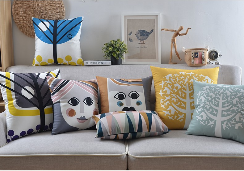 Scandinavian Style Pillows : Stylish Sofas Reviews - Online Shopping Stylish Sofas Reviews on Aliexpress.com Alibaba Group