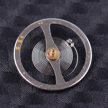 Balance Wheel With Hairspring Replacement Accessory Parts Fi