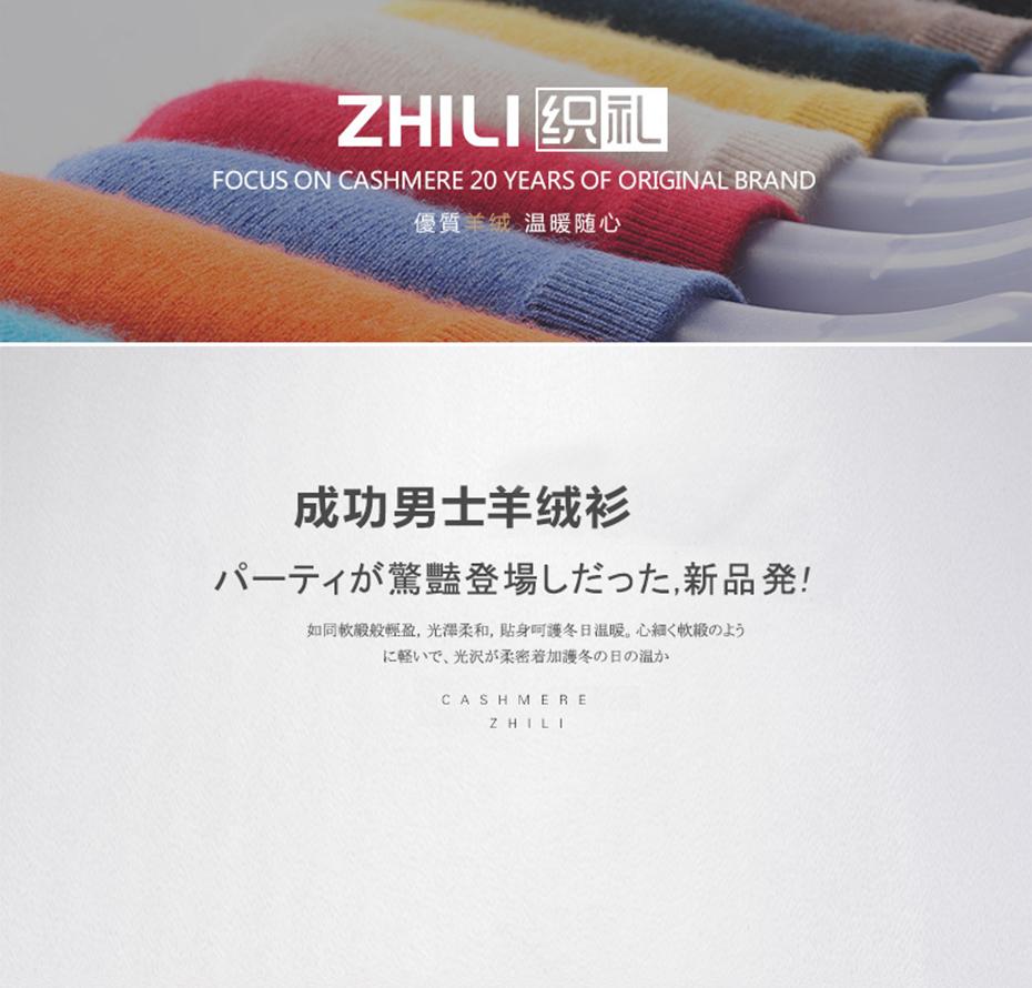 ZL16D3001A_01