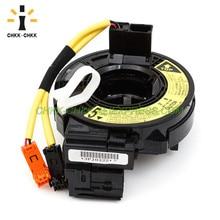 CHKK-CHKK NEW Car Accessory For Toyota Sienna Camry Scion XB XA 84306-33080 84306-30090 84306-02110