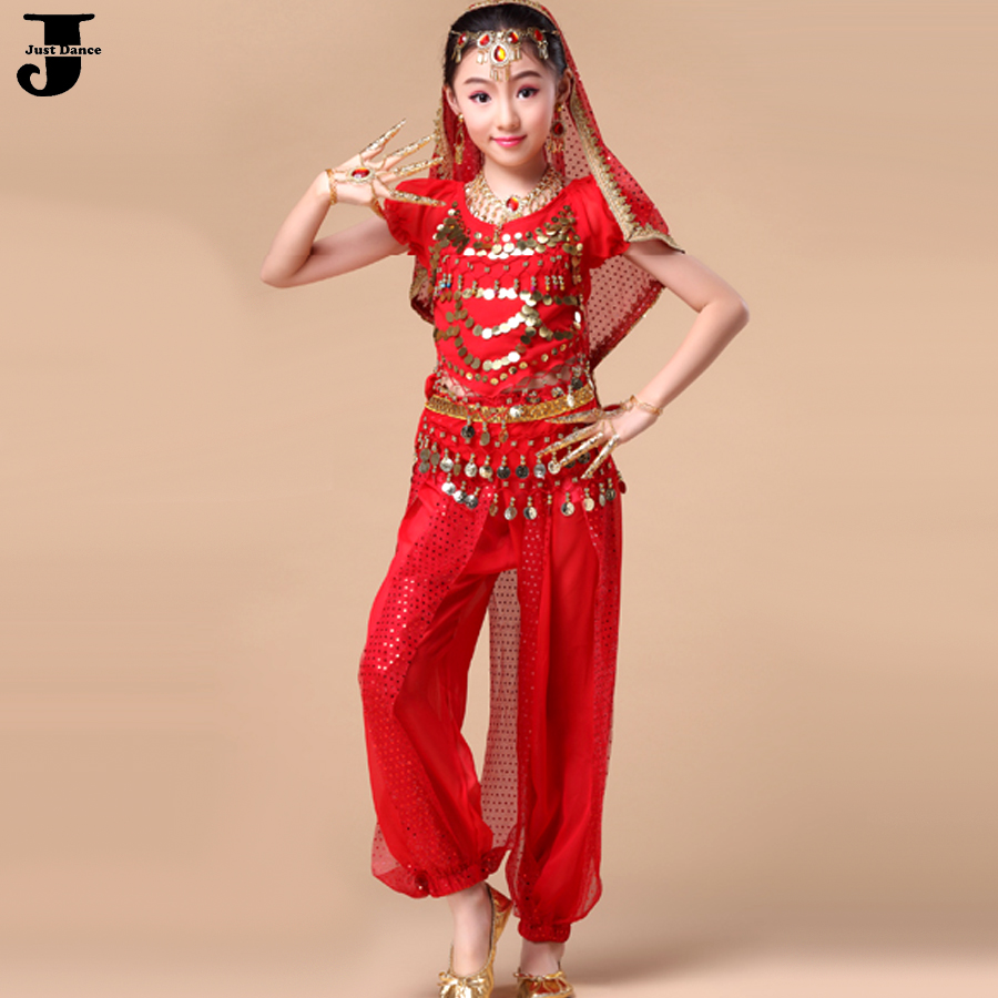 72636cd3414b so cheap 67923 a79e7 dance wing indian dance childrens clothing ...