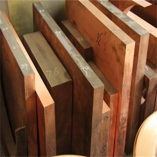 1PCS/lot  CP025   Ultra-Thin Copper Sheet 200mm*200mm*3mm T2 Copper Plate  Sell at a Loss Sheet Copper1PCS/lot  CP025   Ultra-Thin Copper Sheet 200mm*200mm*3mm T2 Copper Plate  Sell at a Loss Sheet Copper