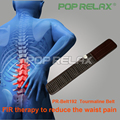 POP RELAX machines for home physiotherapy tourmaline belts for women PR-Belt192 new