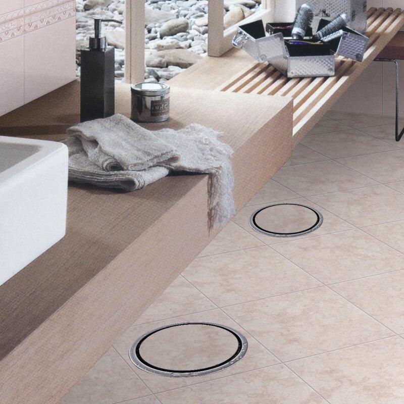 Tile ceramic new haven