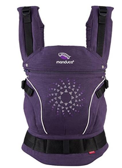 manduca baby carrier backpack baby carrier sling mochila portabebe backpack  baby carrier toddler wrap ergonomic baby 8775f10d844