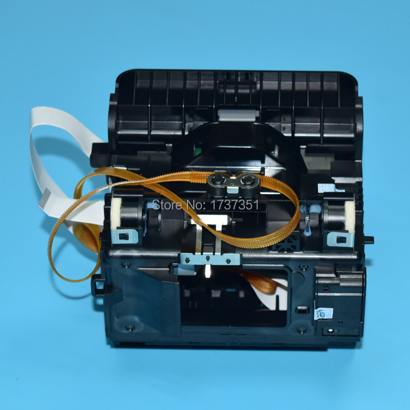 New original carriage assy for Epson R1800 R2880 R1900 R2000 printer p7 l240
