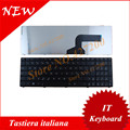 Итальянский клавиатура для Asus N53 N53J N53JN N53SN N53SV N53Jf N53T N53JL N53Sm N71Ja N71Jq N71Jv N71V N71Vn ИТ клавиатура