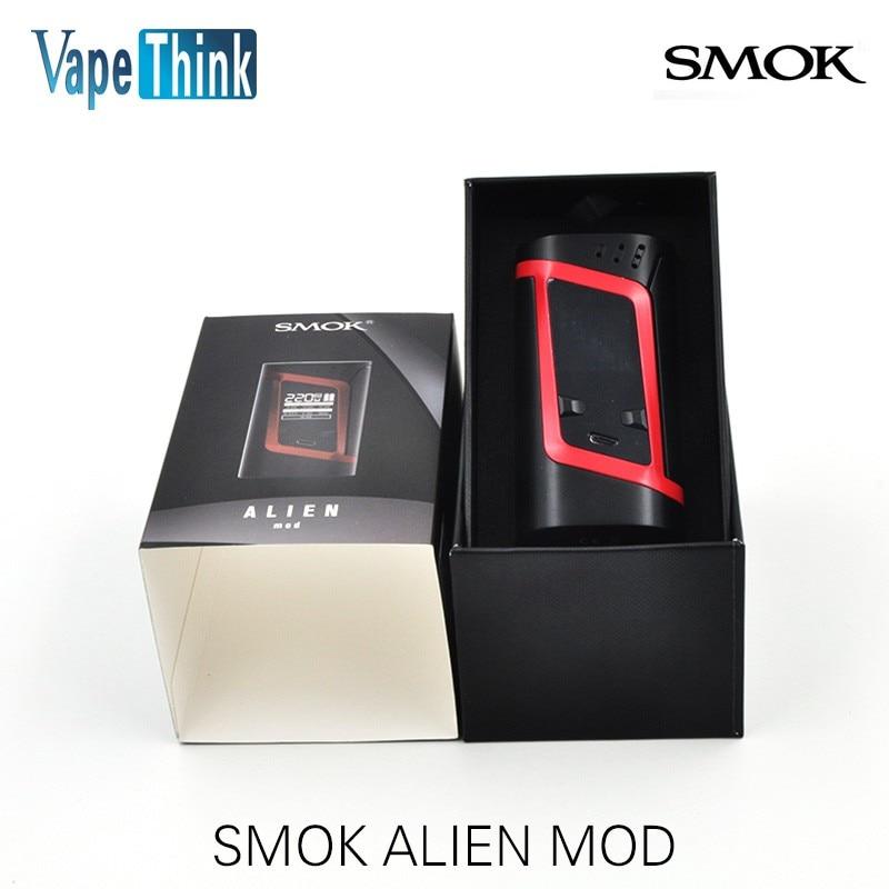 SMOK-ALIEN-MOD-5