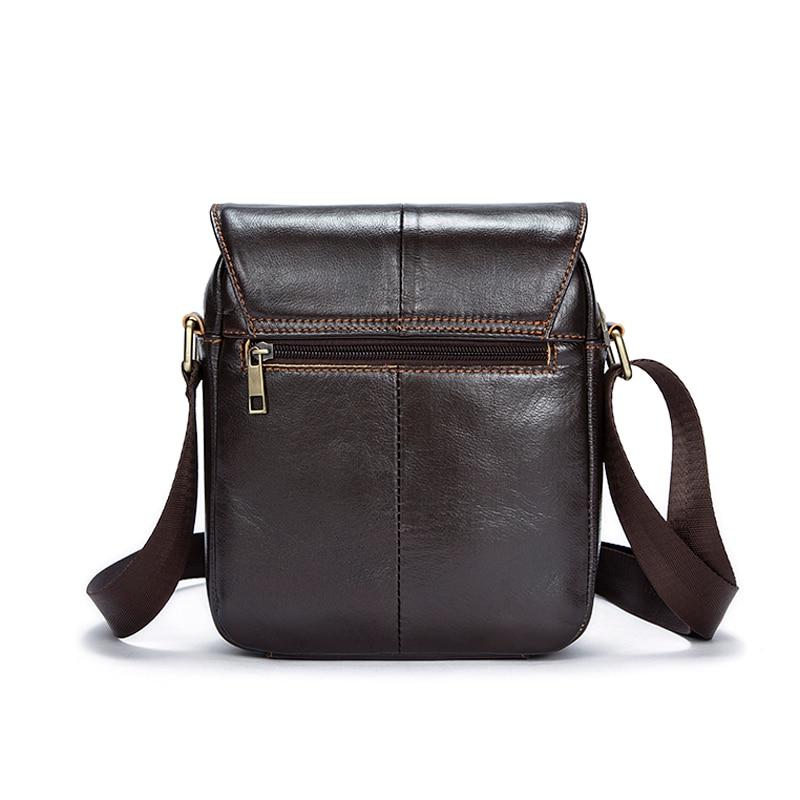 0bbe32014727 ... Фото 2 WESTAL сумка мужская мини сумка мужская натуральная кожа сумки  мужские маленькие сумка через плечо ...