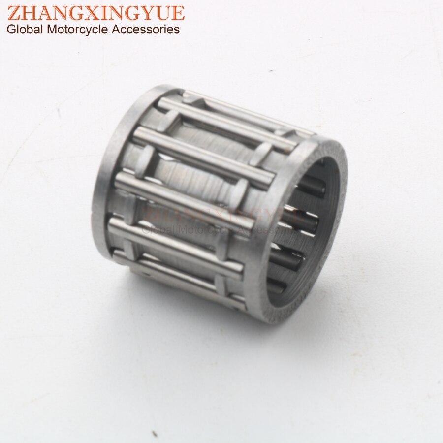 zhang1139