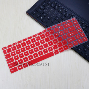 """15.6 inch Gaming Notebook Laptop keyboard Skin Protector Cover For 15.6"""" MSI GS65 GF63 P65 PS63 PS42 8RB 8RD 8RE 8RCX 8RE-014CN(China)"""