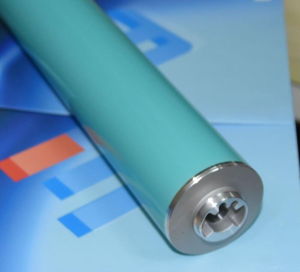 Free Shiping Cylinder DR-710 for Konica Minolta Bizhub 600 601 750 751 7155 7165 BH600 K7155 OPC Drum 1 bag dv601k compatible developer for minolta 7165 650 7155 7255 5510 551 7210 7272 printer copier parts