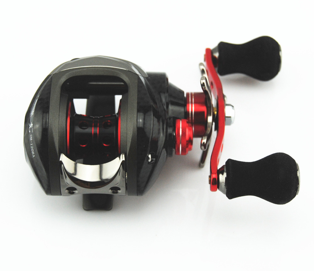 aliexpress : buy free shipping dmbr right handed baitcasting, Fishing Reels