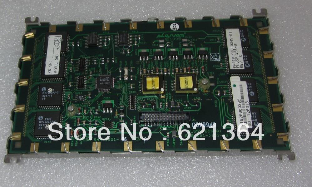 EL552.256-Q1 professional lcd sales for industrial screenEL552.256-Q1 professional lcd sales for industrial screen